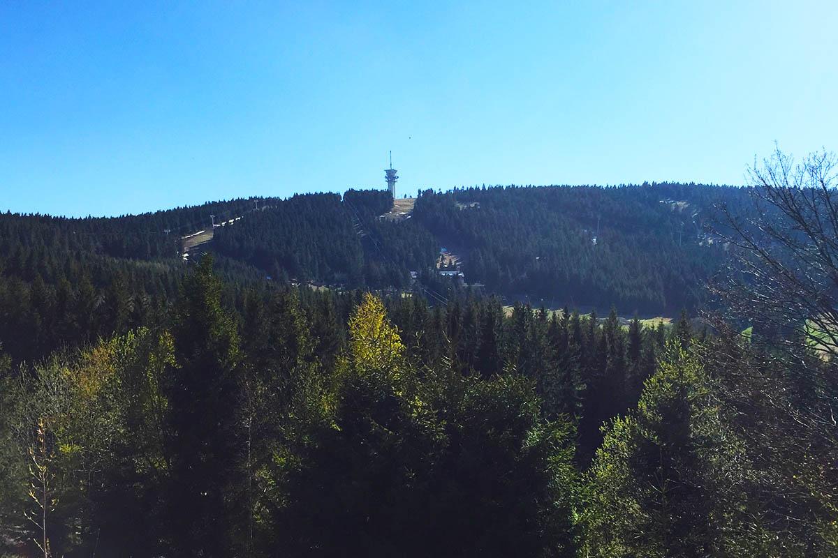 horska-chata-lada-vyhled-klinovec