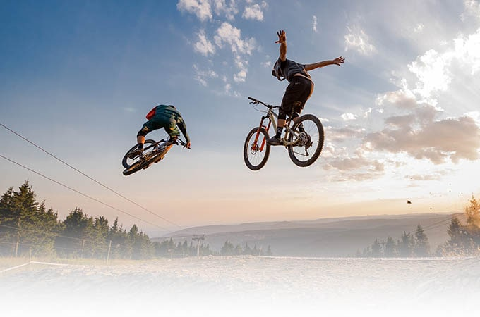 trailpark-klinovec-horska-chata-lada-min